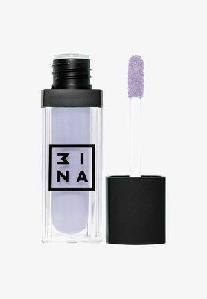 THE CONCEALER - Concealer - 109 lilac