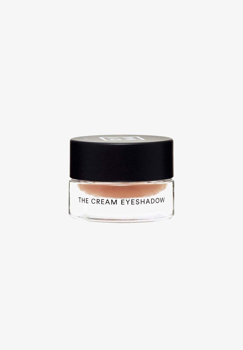 3ina - 3INA MAKEUP THE CREAM EYESHADOW  - Eye shadow - 320 taupe