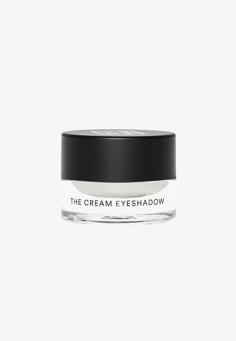 3ina - CREAM EYESHADOW - Fard à paupières - 300 white
