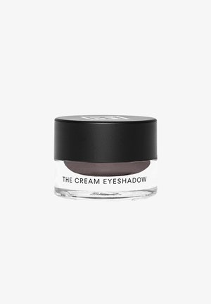 CREAM EYESHADOW - Ombretto - 311 taupe
