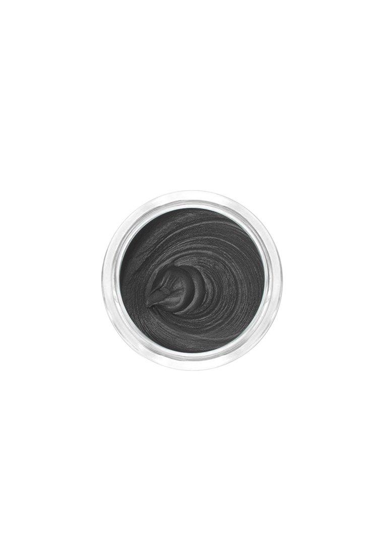 3ina CREAM EYESHADOW - Øjenskygger - 310 dark grey