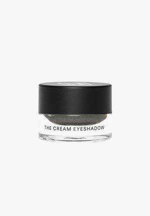 CREAM EYESHADOW - Lidschatten - 310 dark grey