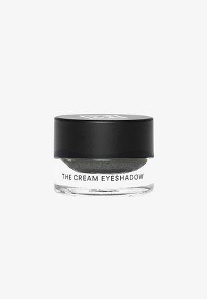 CREAM EYESHADOW - Ögonskugga - 309 grey