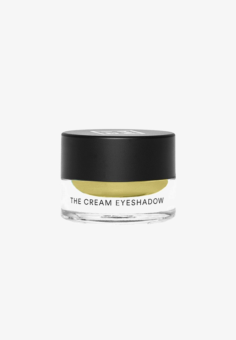 3ina - CREAM EYESHADOW - Øjenskygger - 301 yellow