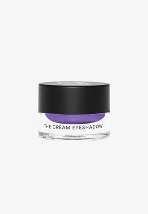 CREAM EYESHADOW - Eye shadow - 307 violet