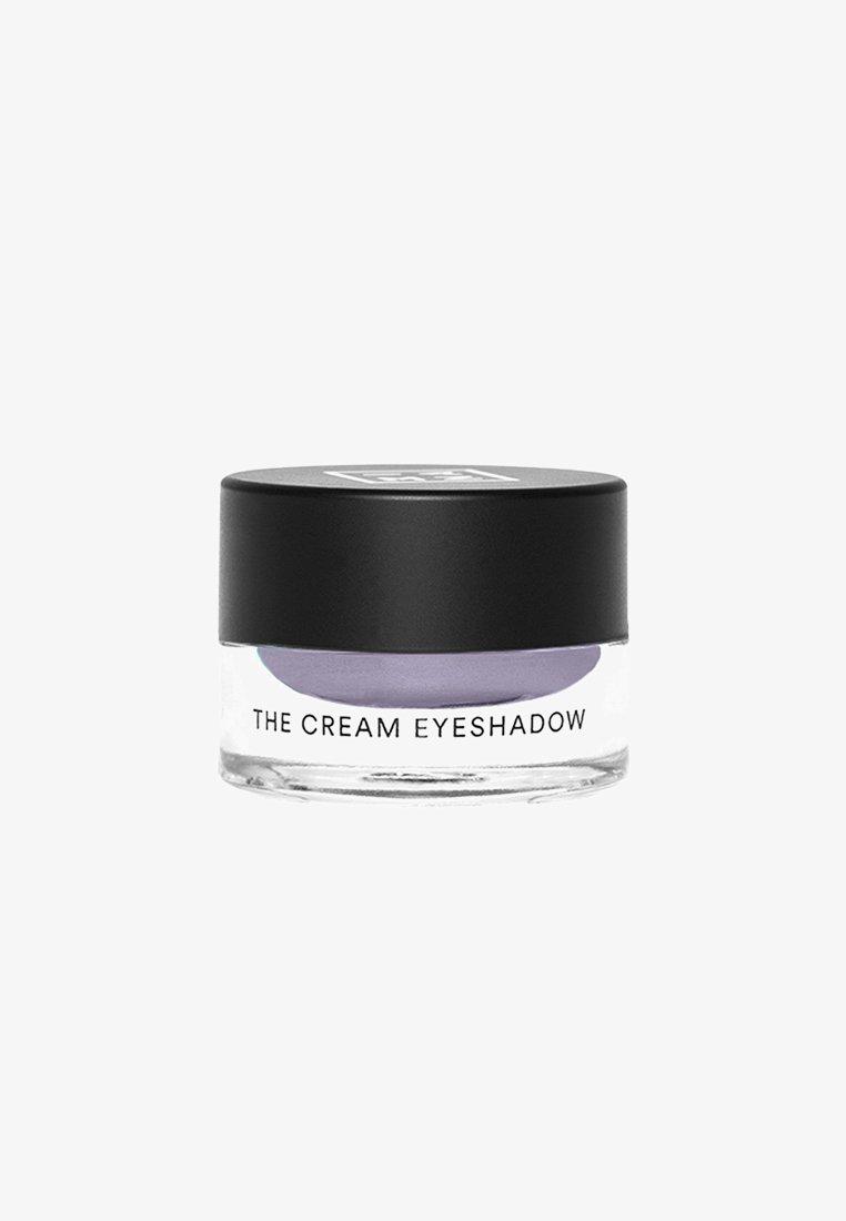 3ina - CREAM EYESHADOW - Øjenskygger - 308 lilac