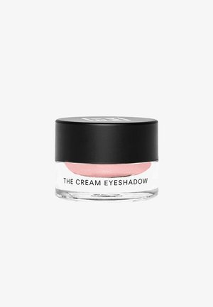 CREAM EYESHADOW - Eye shadow - 312 light rose