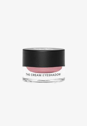 CREAM EYESHADOW - Cień do powiek - 316 pink