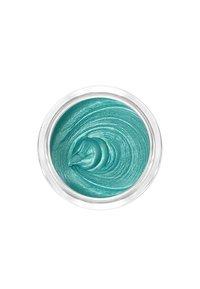 3ina - CREAM EYESHADOW - Ombretto - 303 turquoise - 2