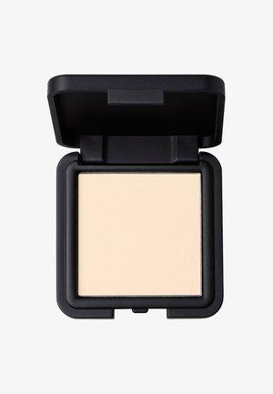 EYESHADOW - Eye shadow - 101 light beige