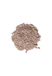 3ina - EYESHADOW - Eye shadow - 113 beige - 2
