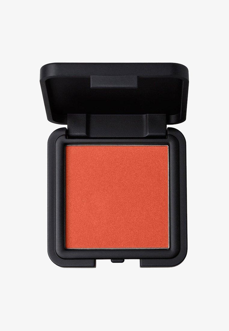 3ina - EYESHADOW - Eye shadow - 107 orange