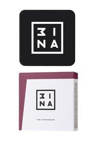 3ina - EYESHADOW - Lidschatten - 118 purple - 1