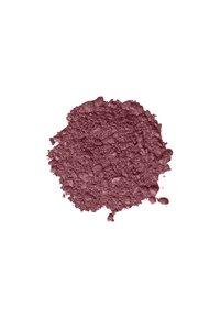 3ina - EYESHADOW - Lidschatten - 118 purple - 2