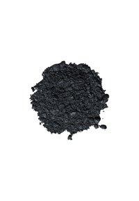3ina - EYESHADOW - Eye shadow - 139 black - 2