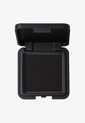 EYESHADOW - Eye shadow - 139 black