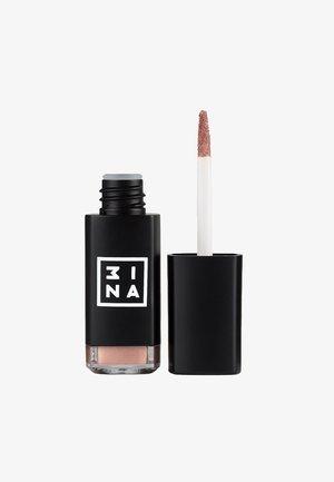 LONGWEAR LIPSTICK - Vloeibare lippenstift - 514 nude