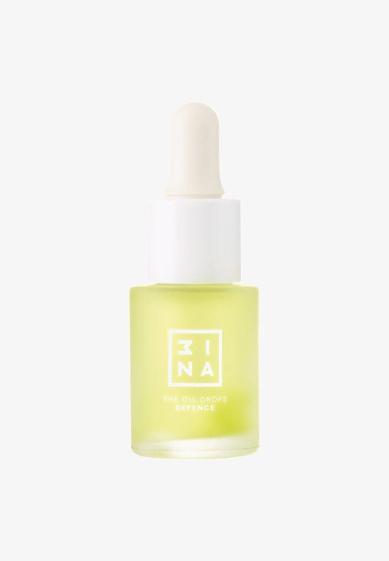 3ina - THE OIL DROPS - Serum - 603