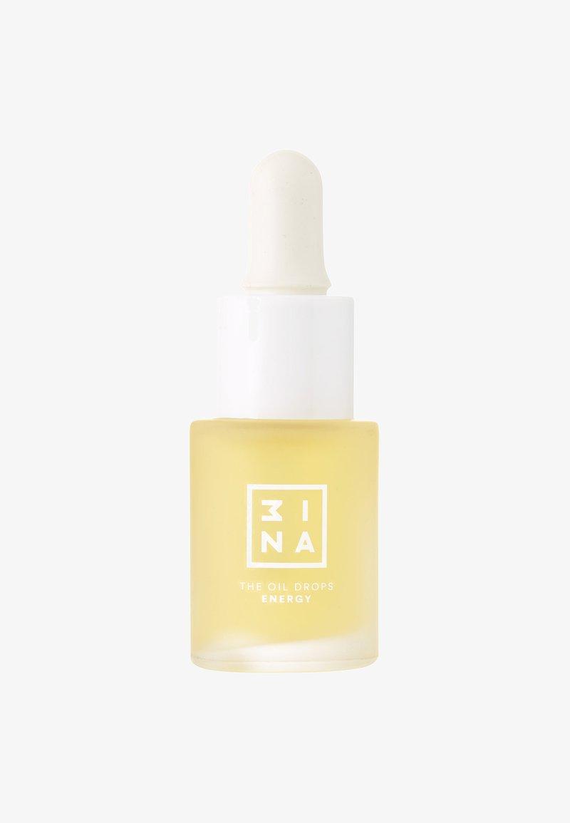 3ina - THE OIL DROPS - Serum - 604
