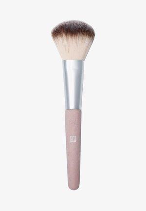 POWDER BRUSH - Powder brush - -