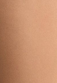 KUNERT - 40 DEN  FLY & CARE  - Strumpfhose - cashmere - 1