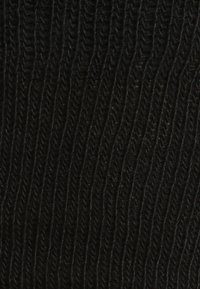 KUNERT - LIZ - Calentadores - black - 1