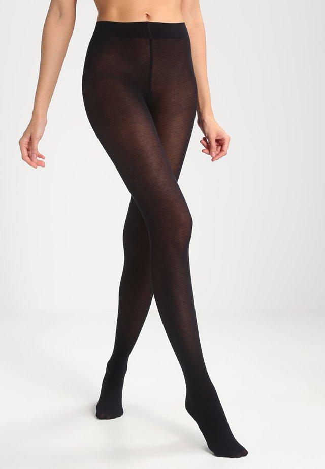 60 DEN SENSUAL - Panty - black