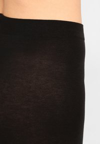 KUNERT - SENSUAL - Leggings - Stockings - black - 1