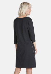 Public - Day dress - dark grey - 2