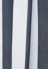 Seidensticker - Sukienka koszulowa - dark blue - 4