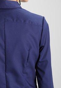 Seidensticker - SCHWARZE ROSE - Camicia - dunkelblau - 3