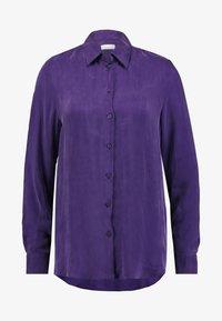 Seidensticker - FASHION - Chemisier - parachute purple - 3