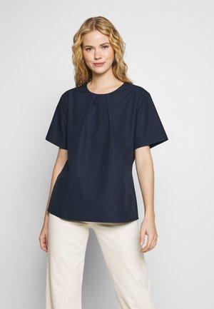 FASHION - Bluser - navy blazer