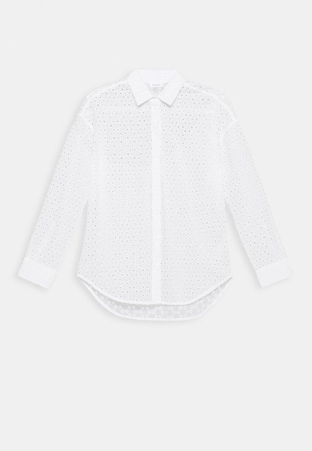 Koszula - offwhite