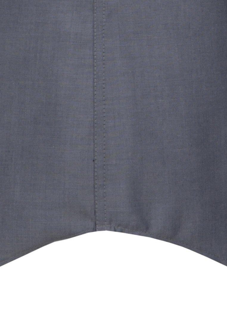 FitChemise Classique Seidensticker Tailored Grau dCstrhQ