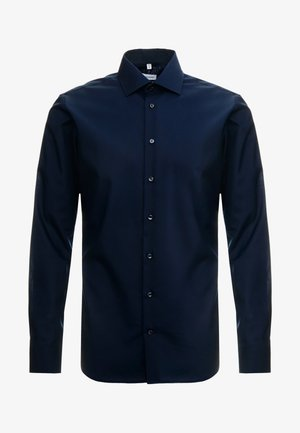 BUSINESS KENT EXTRA SLIM FIT - Chemise classique - dark blue