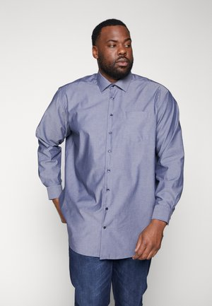 COMFORT FIT  - Camicia elegante - dark blue