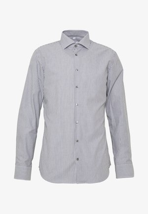SLIM SPREAD  - Košile - dark blue