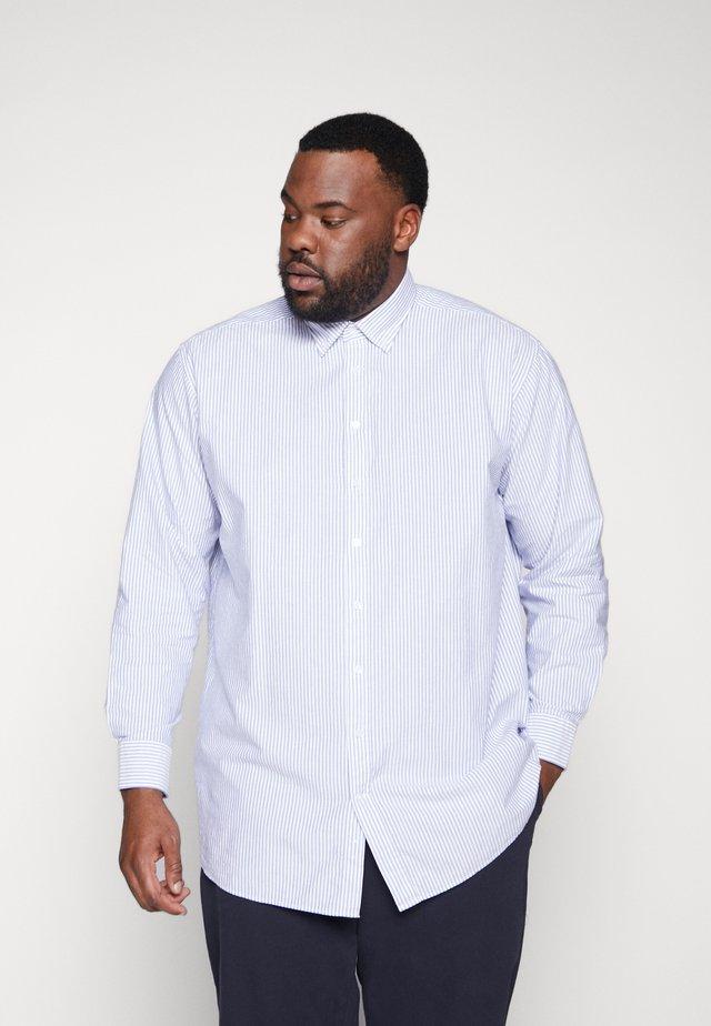 COMFORT FIT - Formální košile - light blue