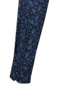 Seidensticker - TAILORED - Overhemd - blue - 4