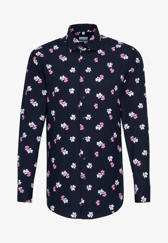 REGULAR FIT - Skjorter - pink