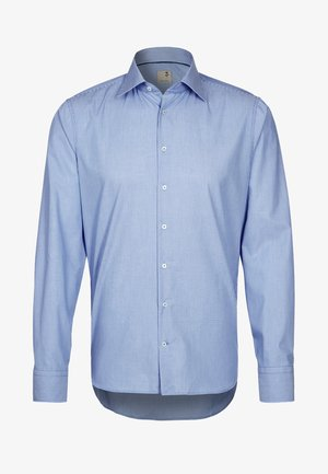 Koszula biznesowa - blaz