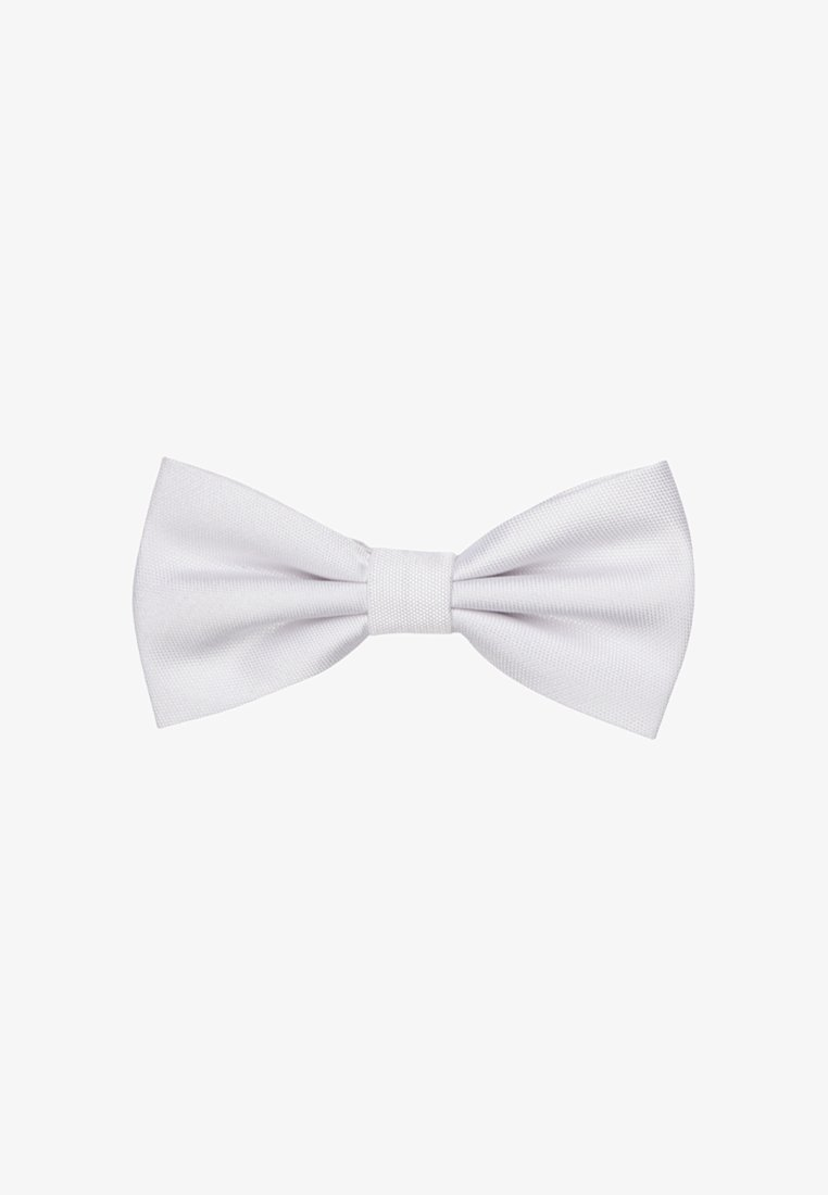 Seidensticker - SCHWARZE ROSE - Fliege - white