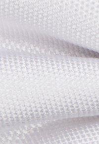 Seidensticker - SCHWARZE ROSE - Fliege - white - 3