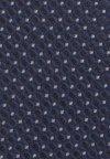 Seidensticker - Krawatte - grey