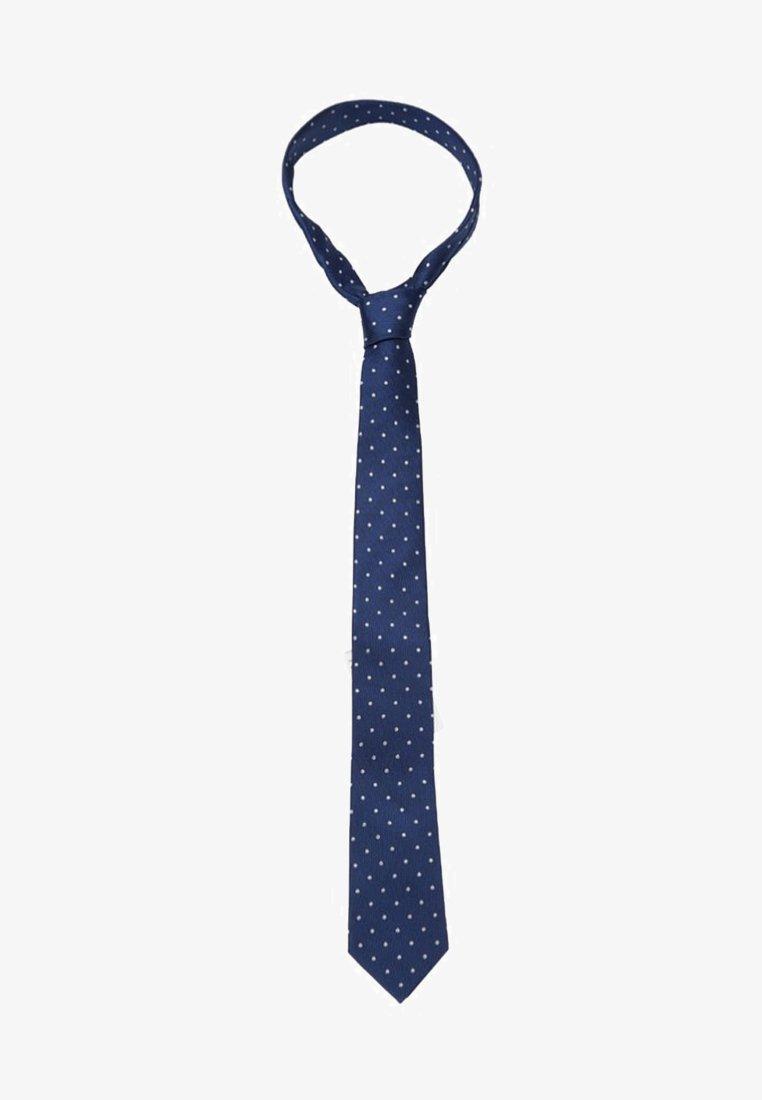Seidensticker - Slips - blue