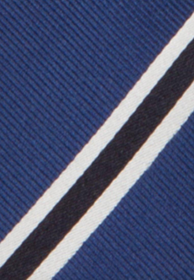 Cravate Seidensticker Seidensticker Blue Seidensticker Cravate Cravate Blue Seidensticker Cravate Blue Blue 54Rj3LA