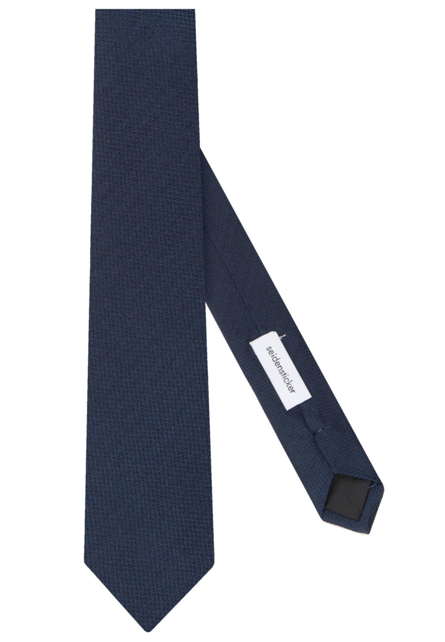 Seidensticker Slips - dark blue