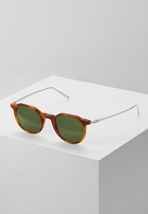 Sunglasses - light tortoise