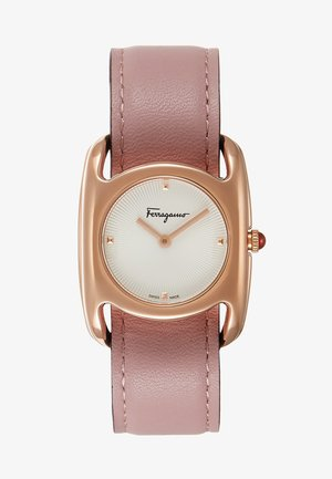 VARA WOMEN - Watch - rose